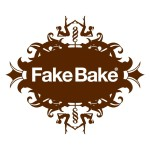 fake_bake_logo